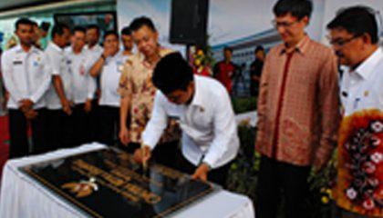 Ciputra Mitra Hospital Banjarmasin