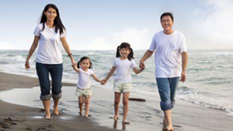 Kenali gejala, Cara mencegah & Mengobati Hipertensi
