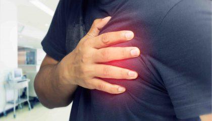 Penyakit Jantung CT - Scan-3