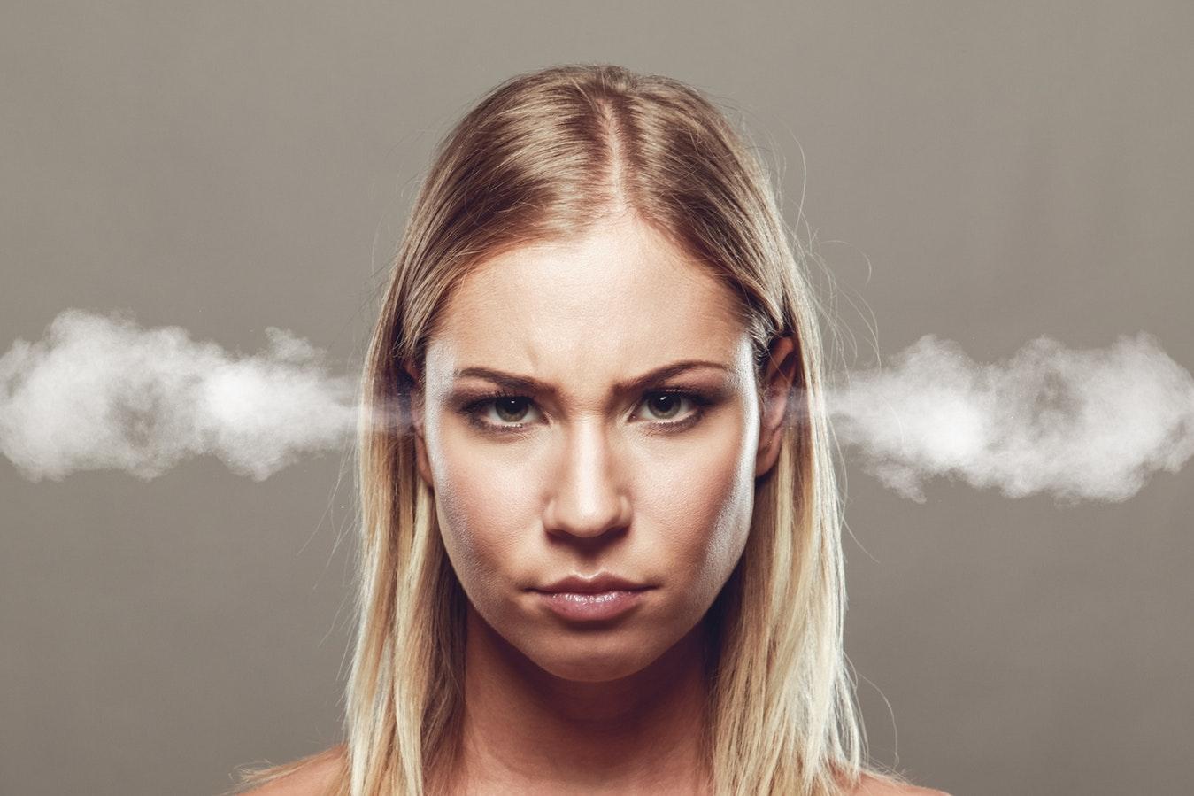 cotton bud berbahaya untuk bersihkan telinga