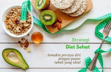 diet sehat untuk wanita