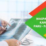 kanker paru - paru