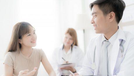 Tugas psikolog di Rumah Sakit