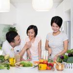 Manfaat Vitamin C Bagi Kesehatan Tubuh