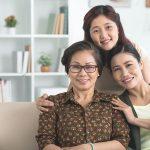 Pemeriksaan Ginekologi Penting untuk Kesehatan Organ Reproduksi