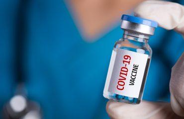 Manfaat Vaksin Covid-19