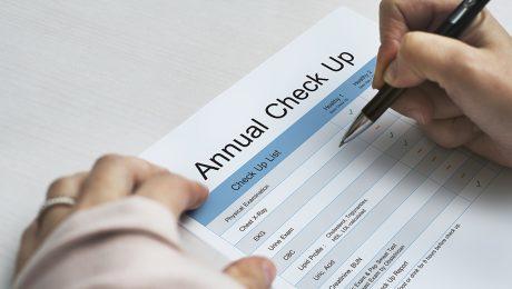 Medical Check Up Penting Bagi Kesehatan Tubuh