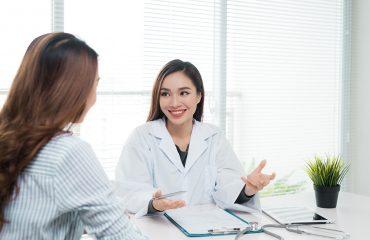 Konsultasi Psikologi: Bantuan Atasi Masalah Psikologis
