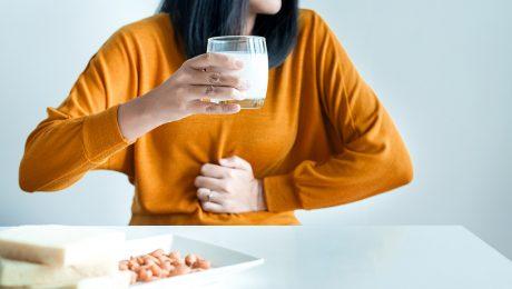 Penyebab Alergi dan Cara Mengobatinya