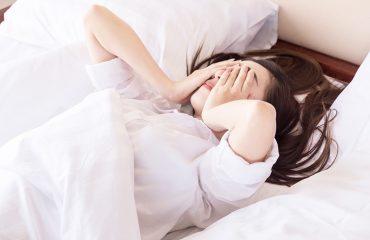 Apa Penyebab Kelelahan?
