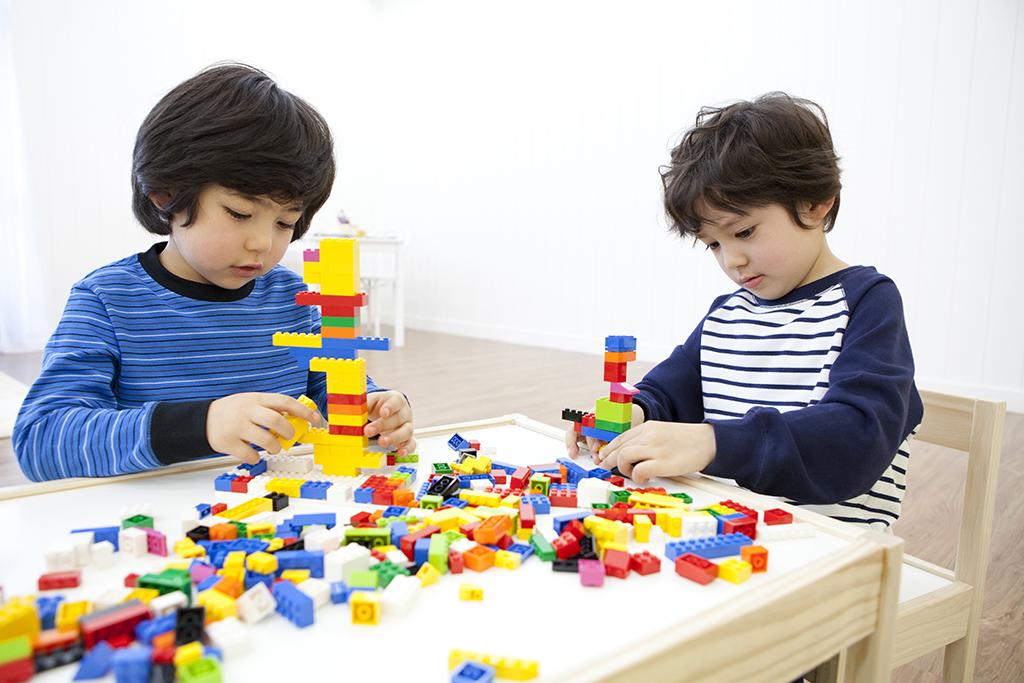 Apa Itu Penyakit Autisme?